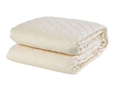 Highest Quality Natural Mattress Protector
